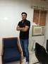 Free Dating with Vishal_000009