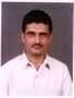 Free Dating with paresh1960