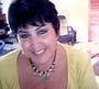 Free Dating with sirena385