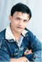 Free Dating with abhi86