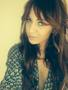Free Dating with Angelina5686