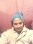 Free Dating with ravi6335