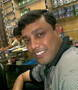 Free Dating with zakirhosen