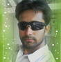 Free Dating with saurav86