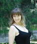 Free Dating with Miloslava