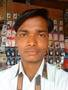 Free Dating with Samadkhan