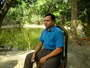 Free Dating with imrulhassan