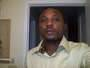 Free Dating with lanre232000