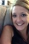 Free Dating with stacy28