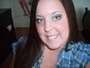 Free Dating with Michelle8705