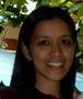 Free Dating with ak_filipina