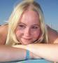 Free Dating with Butterfly_1990