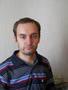 Free Dating with Sergeyvolzhskiy