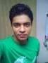 Free Dating with Charu1001