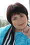 Free Dating with Ekaterina1708