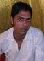 Free Dating with sunil4488