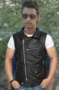 Free Dating with kunalchaudhary