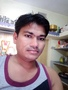 Free Dating with Santosh584