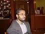 Free Dating with shahidaziz