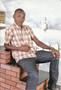 Free Dating with nyaisa
