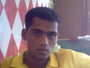 Free Dating with dattu