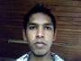 Free Dating with aarav8890