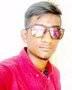 Free Dating with ShamimRajkumar
