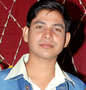 Free Dating with somkumar8479