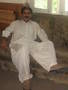 Free Dating with tanveer12345