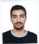 Free Dating with khurrami