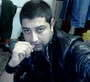 Sajee12 - Ilford, Essex, United Kingdom Man, Single - Find ...
