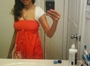 Free Dating with Priya03