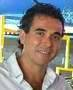 Free Dating with Ispano_12