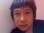 Free Dating with sayangjuk85