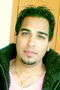Free Dating with sameerverma