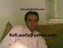 Free Dating with Rafiwafa
