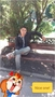Free Dating with Vishav