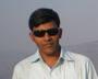 Free Dating with nsvishwanath