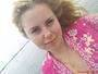 Free Dating with lina154