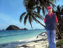 Free Dating with saak_700
