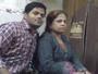 Free Dating with kannnusaran