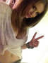 Free Dating with lenulija