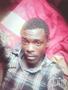 Free Dating with mweemba