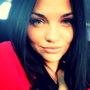 Free Dating with VasilisaPrekrasnaya86