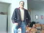 Free Dating with bijan46