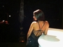Free Dating with trouvge32